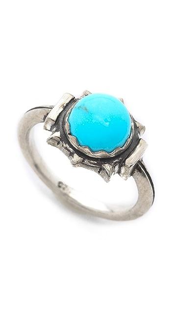 Pamela Love Frida Ring