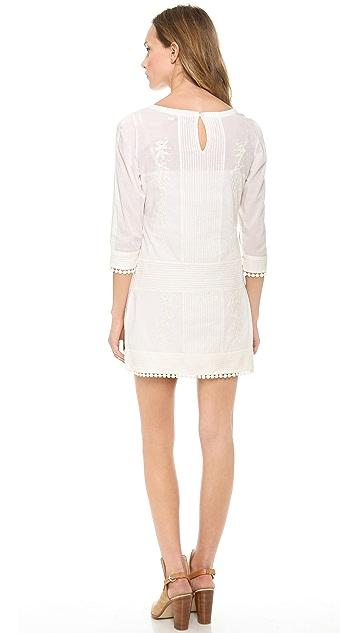 Pam & Gela Courtney Dress