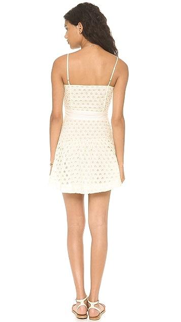 Pam & Gela Audrey Dress