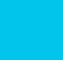 Chalk/Turquoise