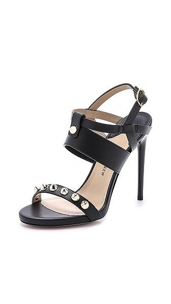 Paul Andrew Hercules Sandals