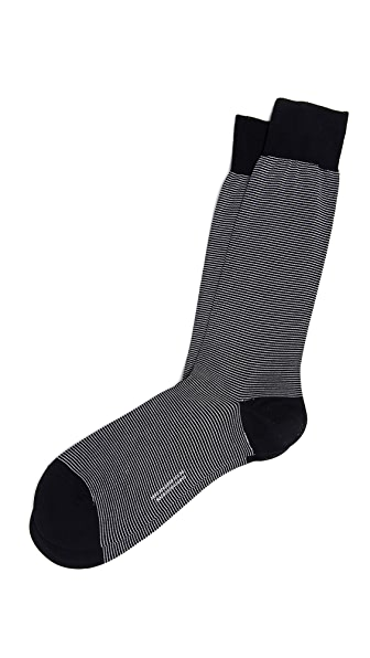 Pantherella Cheyne Socks