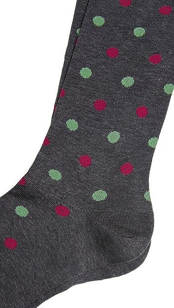 Pantherella Barbican Socks