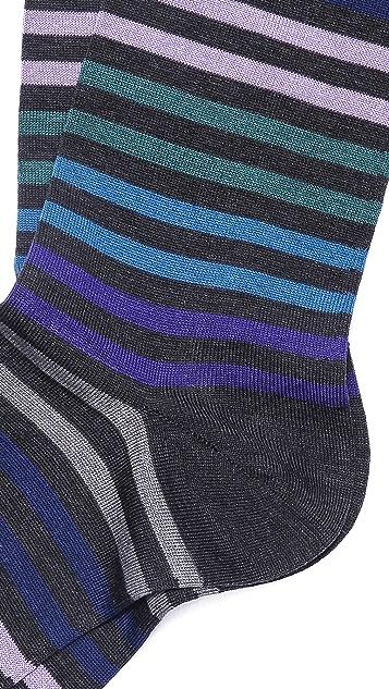 Pantherella Kilburn Socks