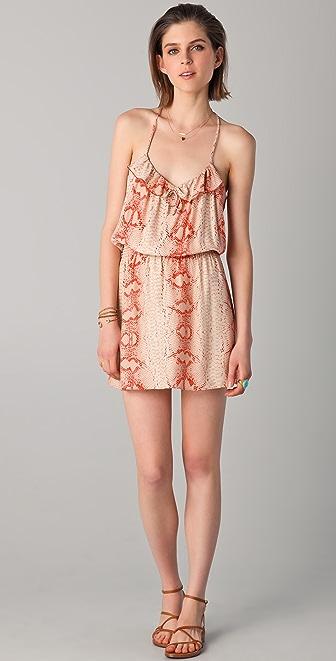 Parker Cami Dress