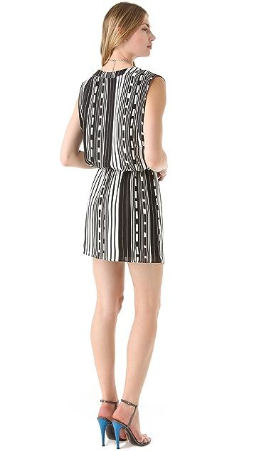 Parker Tank Dress