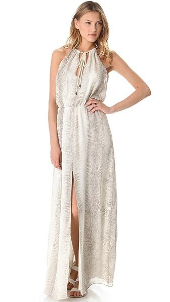 Parker Maxi Dress