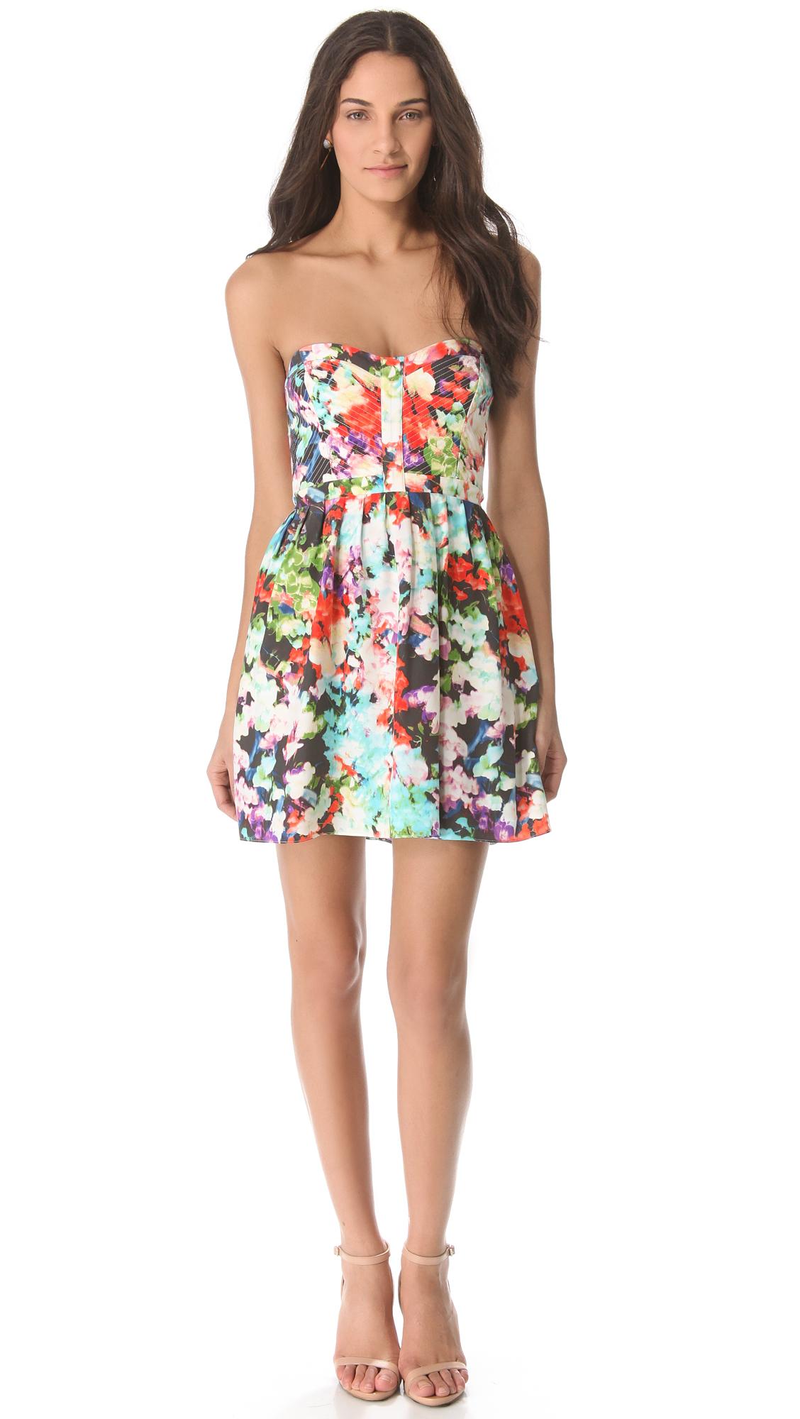 Target Bridesmaid Dresses Plus Size | Saddha