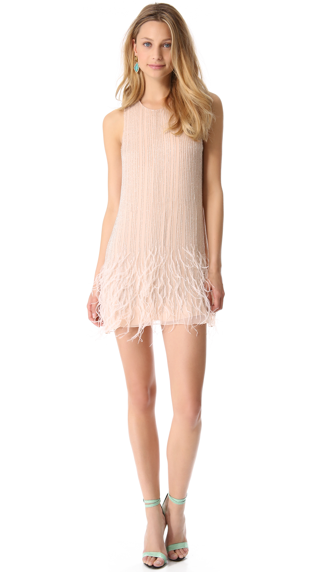 Parker Allegra Dress | SHOPBOP