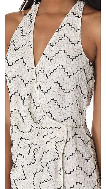 Parker Duet Dress