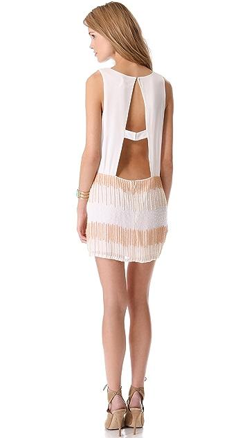 Parker Grace Dress