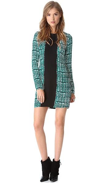 Parker Lydia Dress