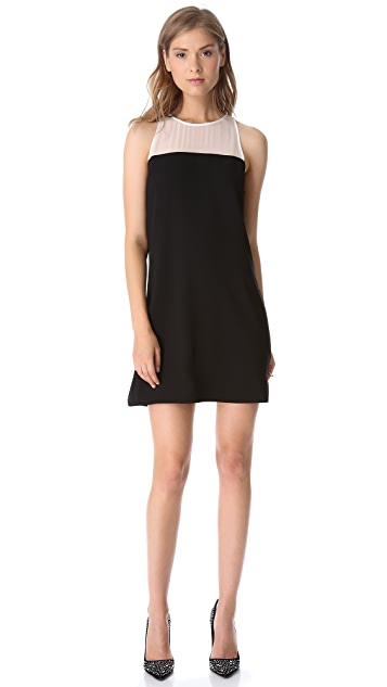 Parker Pipsy Dress
