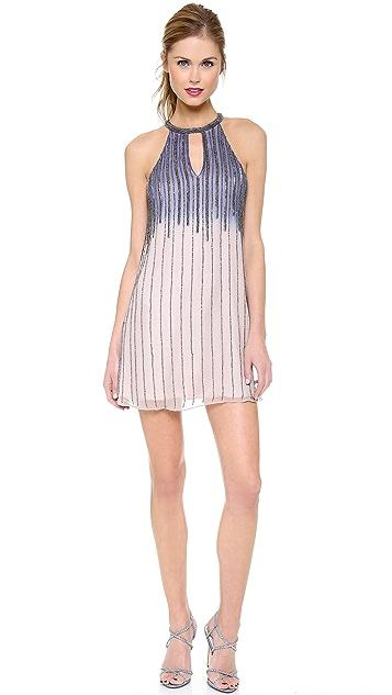 Parker Sansa Dress