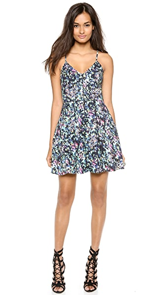 Parker Juliet Dress