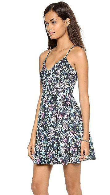 Parker Juliet Dress