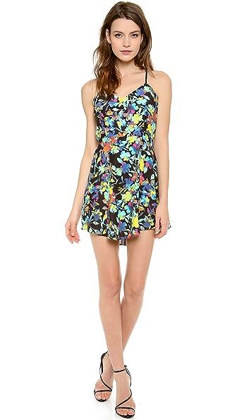 Parker Diara Dress