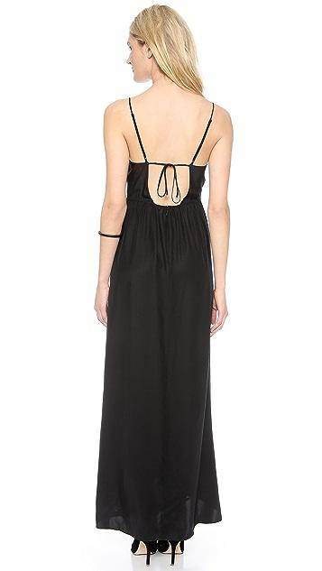 Parker Kisa Gown