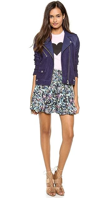 Parker Sonya Skirt