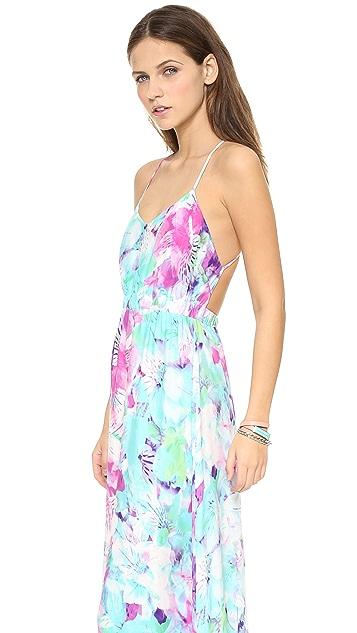 Parker Anna Dress