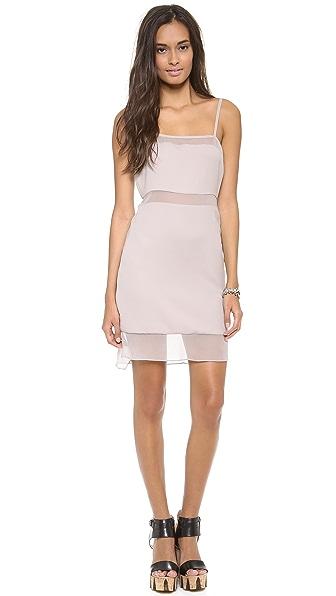 Parker Philippa Dress