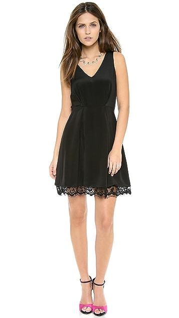 Parker Collins Dress