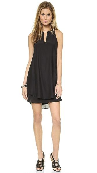 Parker Cassidy Dress