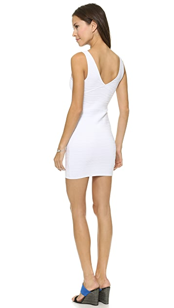 Parker Fulton Dress