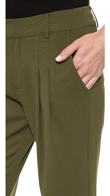 Parker Devlin Pants