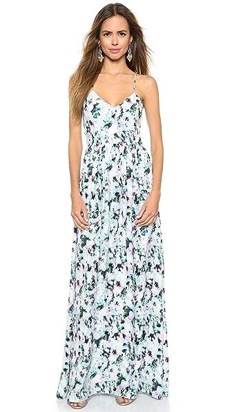Parker Miles Dress