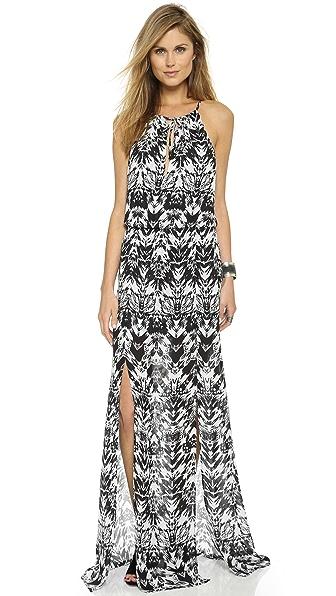 Kupi Parker online i prodaja Parker Lisbon Dress Arcus haljinu online