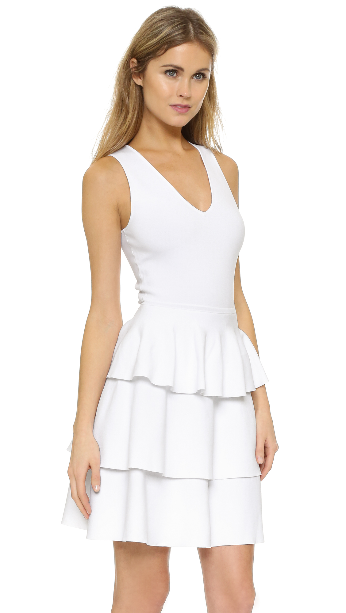 Parker Bermuda Dress | SHOPBOP