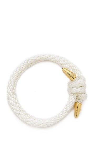 Paralux Jazzy Bracelet