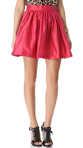 PARTYSKIRTS By SKOT Jenny's Vivacious Party Skirt
