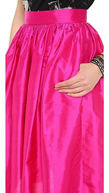 PARTYSKIRTS Jen's Party Skirt
