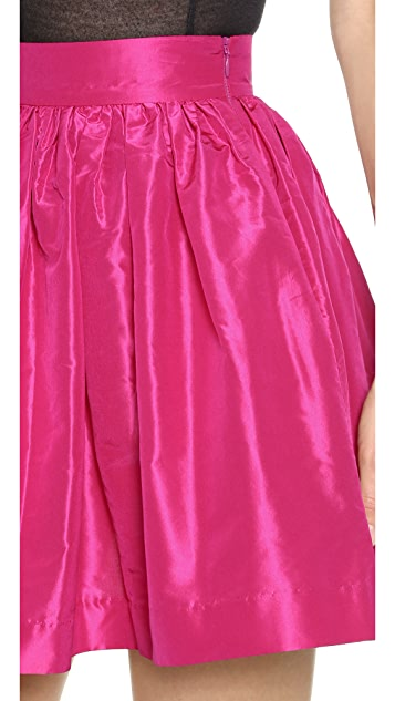 PARTYSKIRTS Charlie's Party Skirt