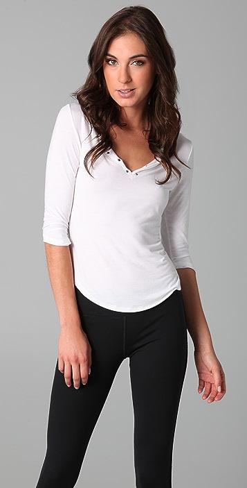 Payne Vital T-Shirt