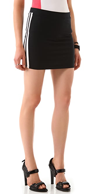 Payne Vex Skirt
