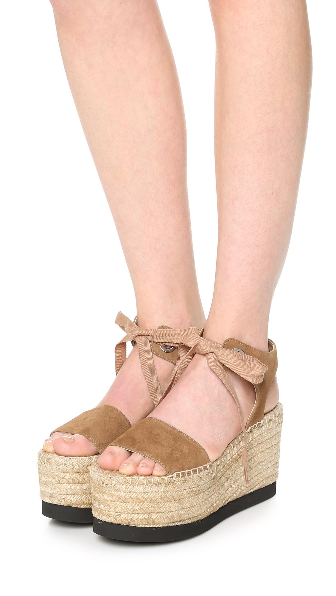 Chaussures - Espadrilles Paloma Barcel oWTXZm1J