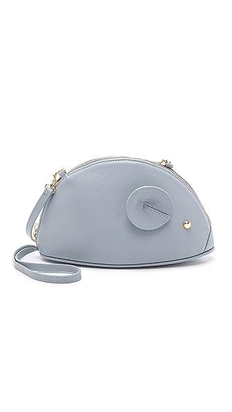 Patricia Chang Small Mouse Bag