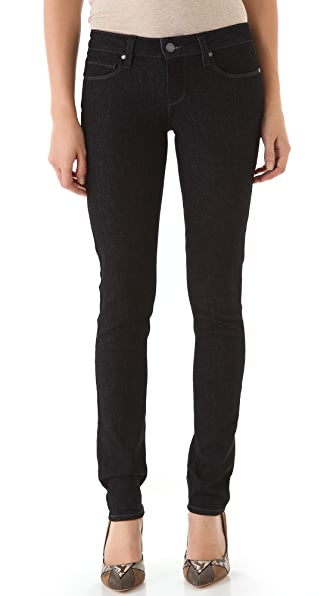 PAIGE Skyline Skinny Jeans
