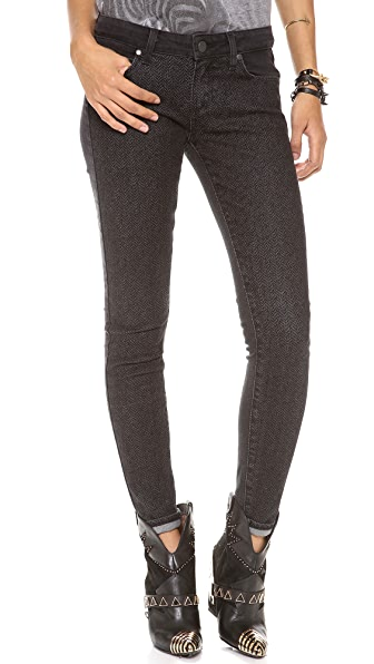 Paige Denim Emily Pants