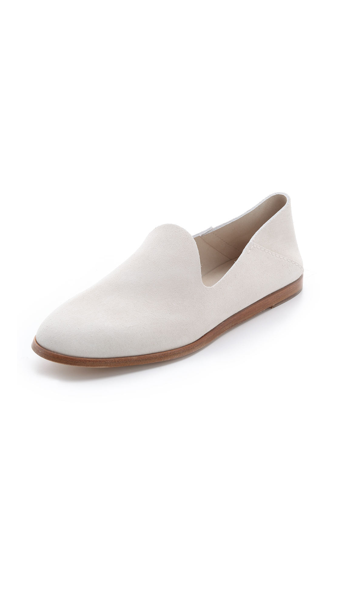 Chaussures - Tribunaux Pedro Garcia BhlYX