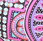 Zipa Mosaic