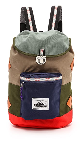Penfield Idelwood Lightweight Daypack