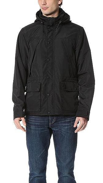 Penfield Hamlin Field Jacket