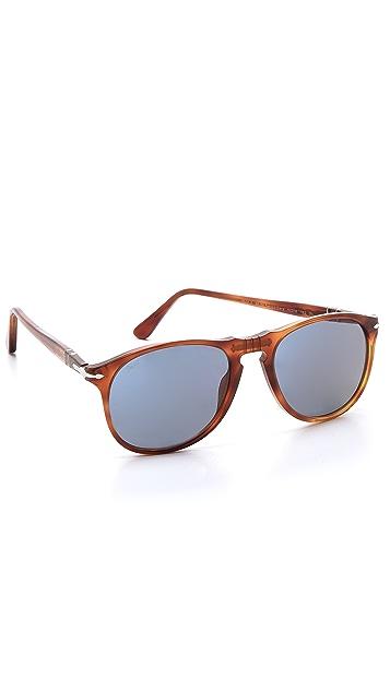 Persol Classic Sunglasses