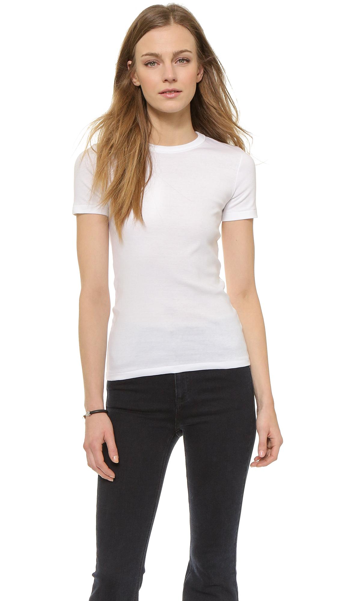 879d9eb6eae Petit Bateau Tee Shirt