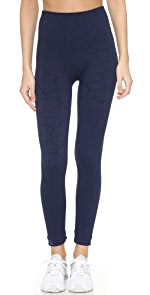 Cobble Hill Leggings                Phat Buddha