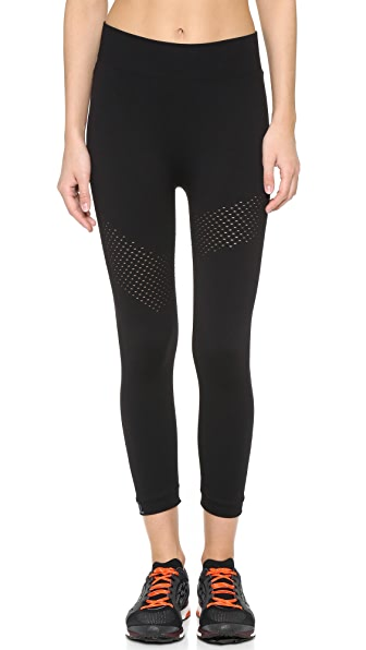 Soho Work Out Leggings
